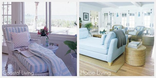 liten myk sofa