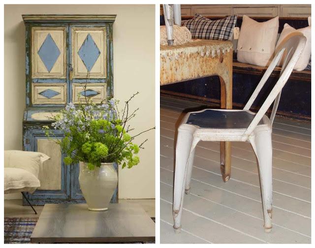 svenske møbler tagged