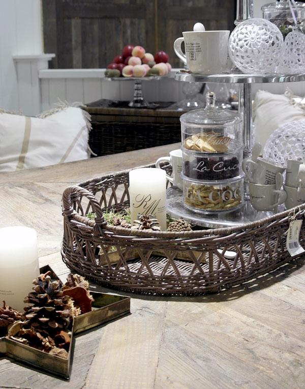 juleinspirasjon iv anette willemine. Black Bedroom Furniture Sets. Home Design Ideas