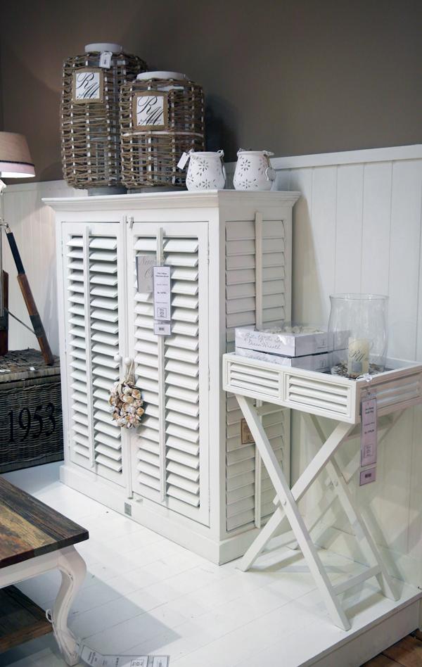 Toilet accessoires riviera maison 231108 for Accessoires decoratifs maison