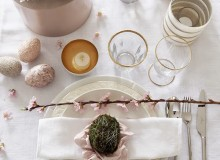 Easter-table-setting-pink-and-white-15
