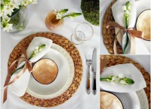 Easter-tablesetting-ideas-Anette-Willemine-Sunhome-1-copy