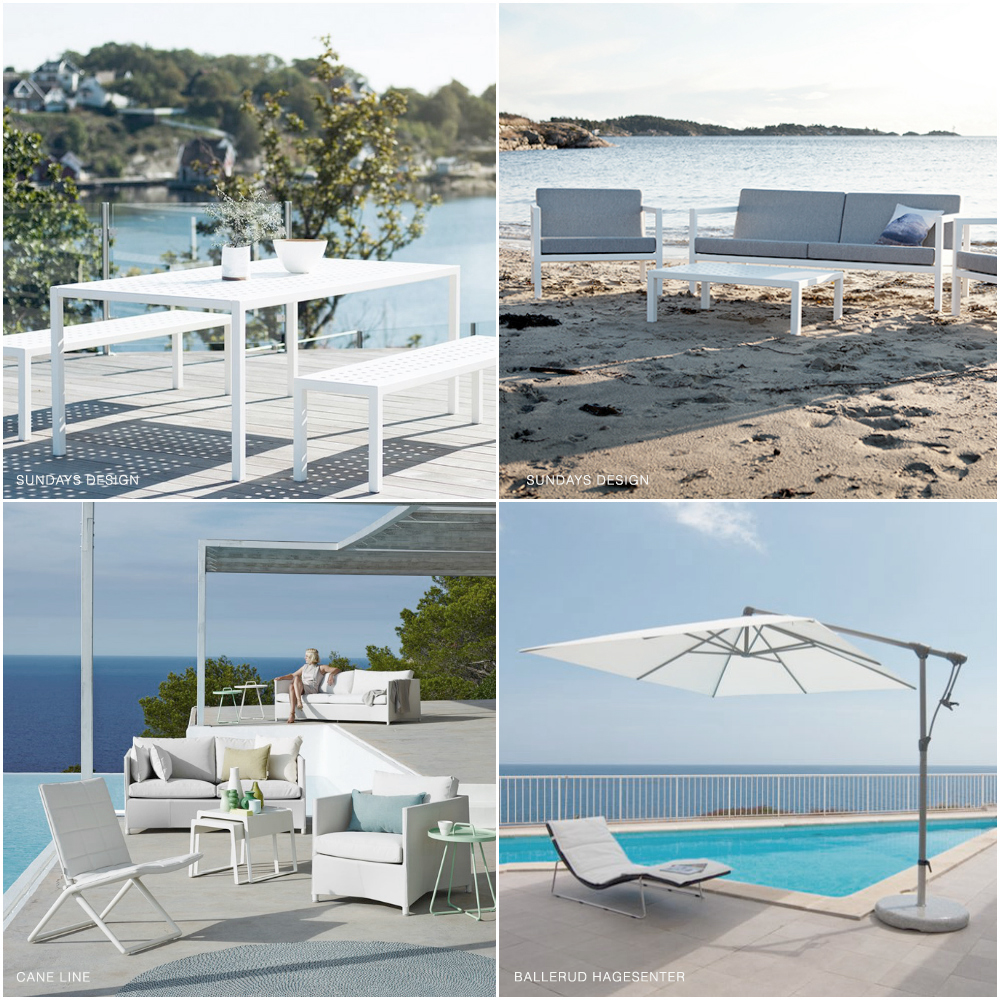 Collage-5-outdoor-white-furniture