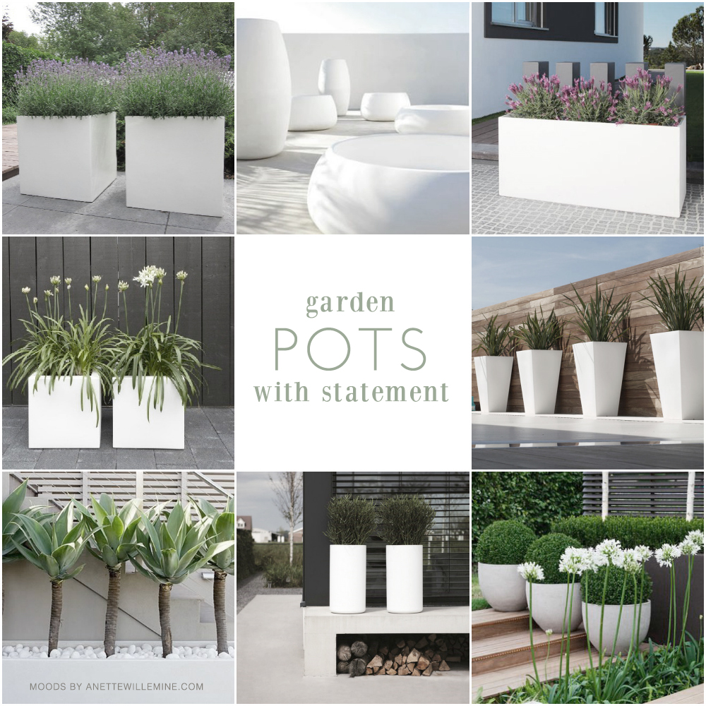 Collage-7-outdoor-white-furniture