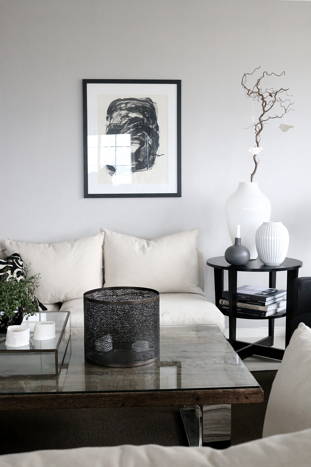 Livingroom-black-white-grey-Anette-Willemine-Solheim-18