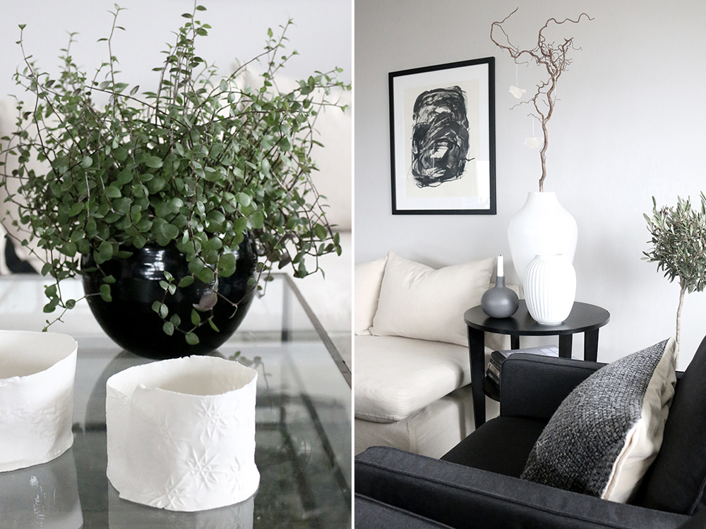 Livingroom-black-white-grey-Anette-Willemine-Solheim-20