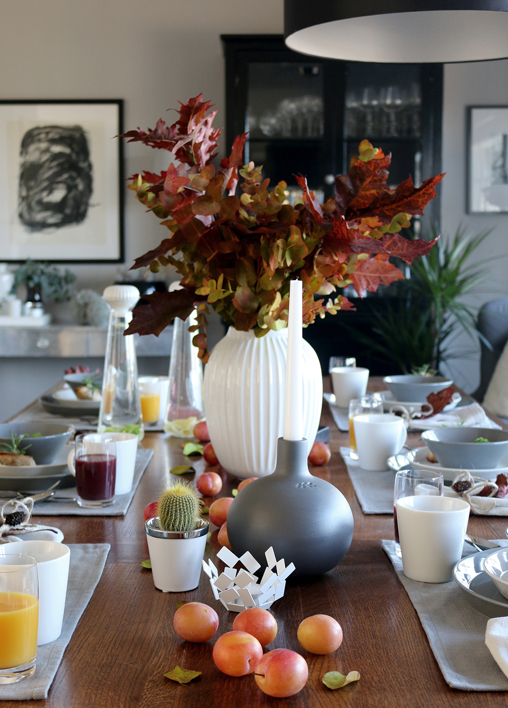 Autumn-table-setting-1-Anette-Willemine-Solheim