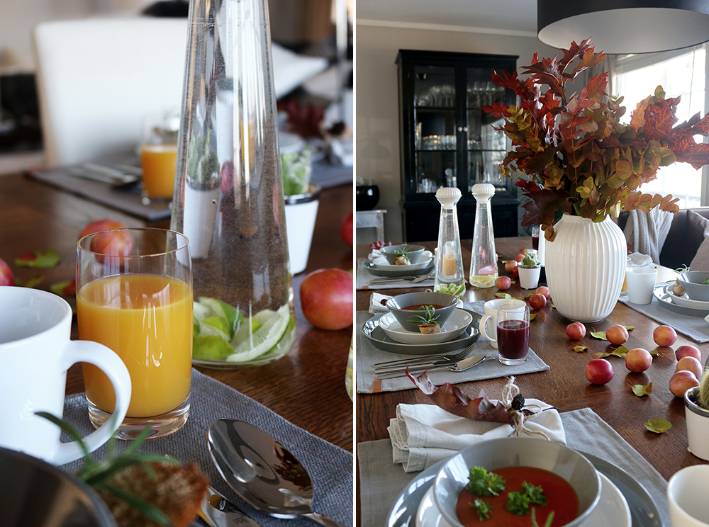Autumn-table-setting-13-Collage-Anette-Willemine-Solheim