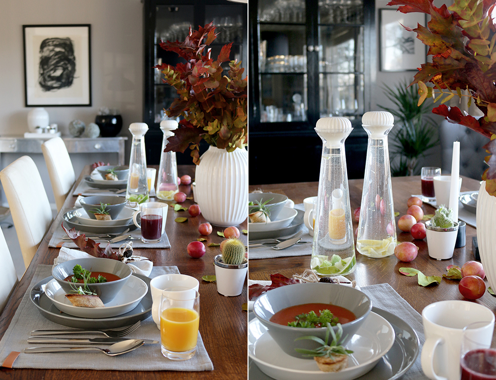 Autumn-table-setting-14-Collage-Anette-Willemine-Solheim