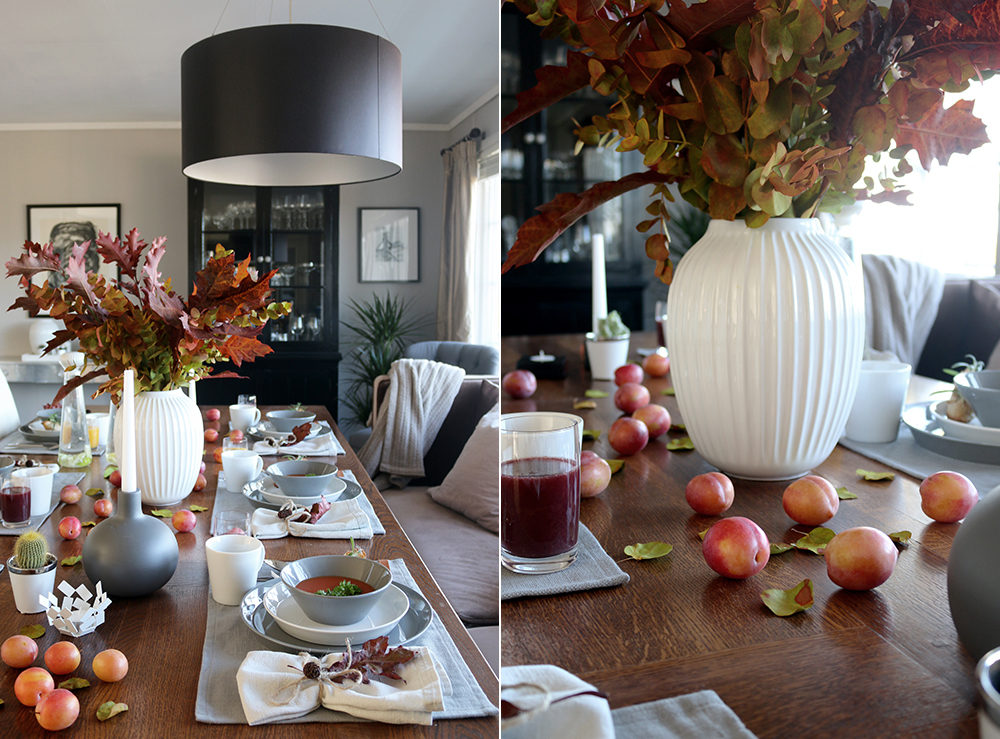Autumn-table-setting-15-Collage-Anette-Willemine-Solheim