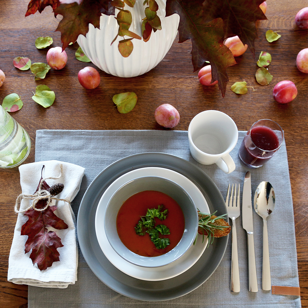 Autumn-table-setting-5-Anette-Willemine-Solheim