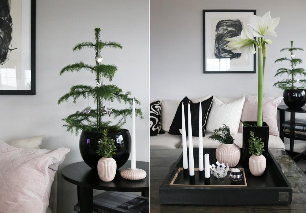 Christmas-2015-livingroom