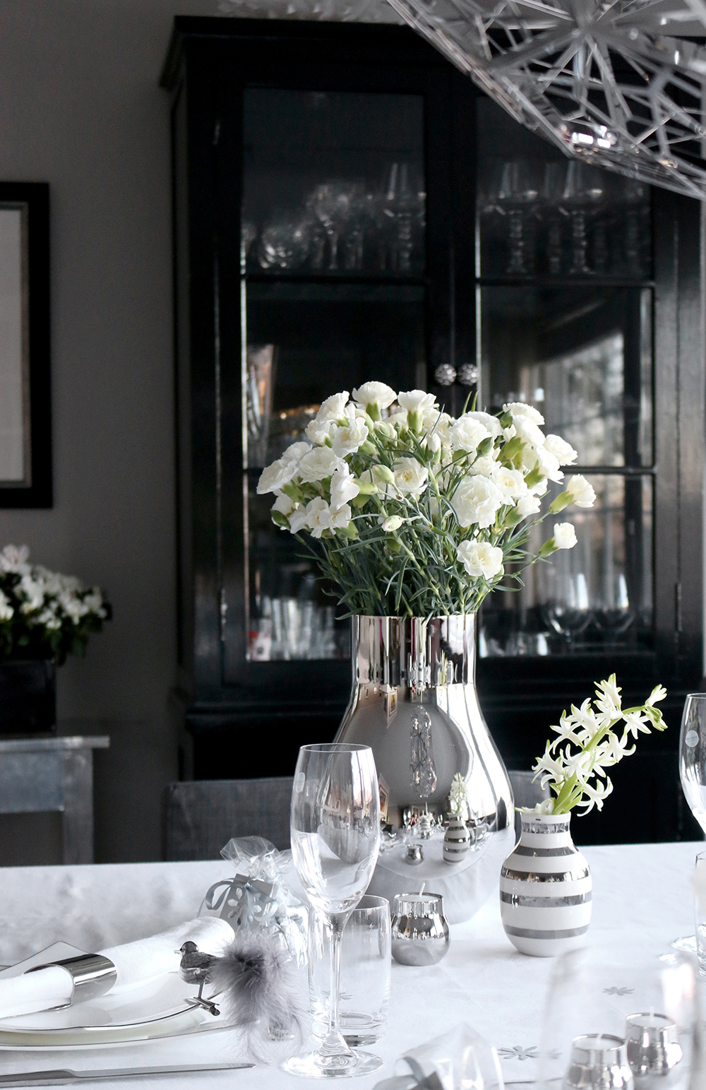 New-Year-tablesetting-1