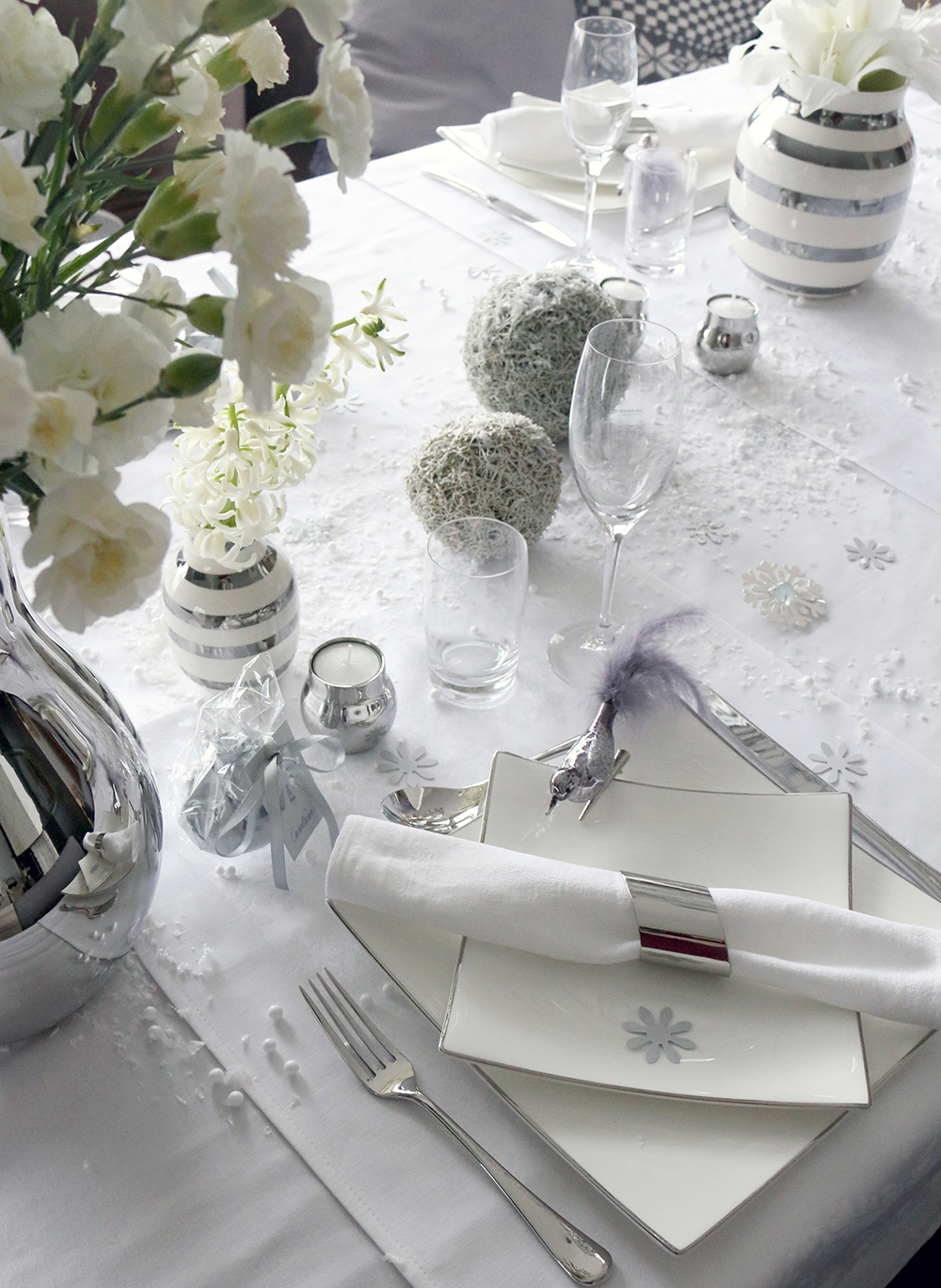 New-Year-tablesetting-11
