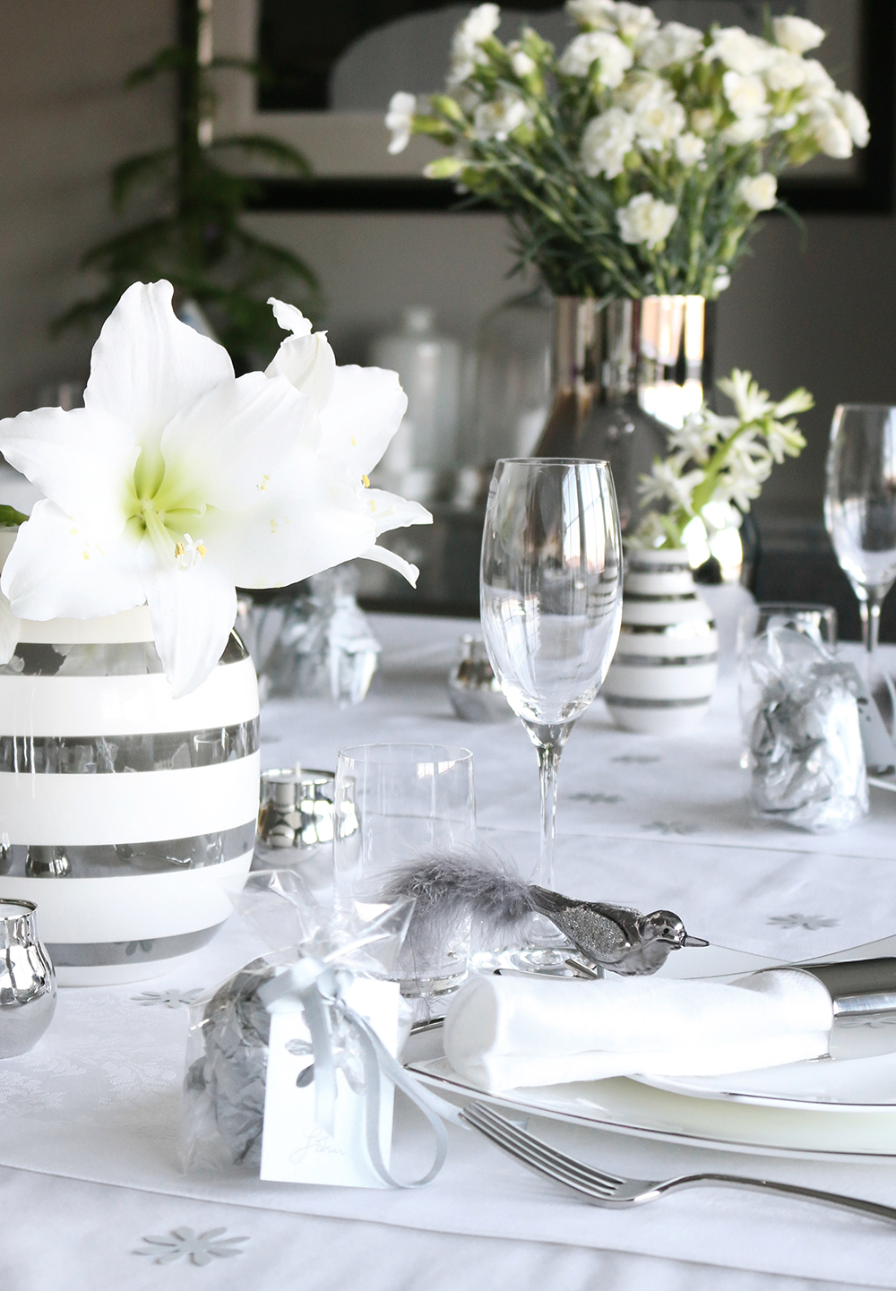 New-Year-tablesetting-2
