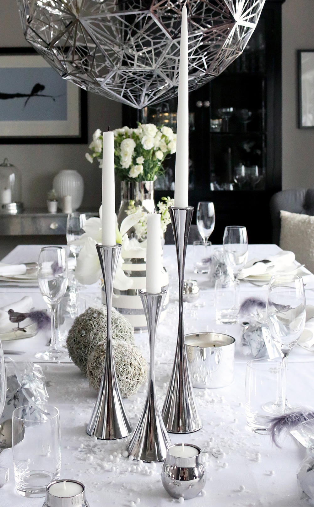 New-Year-tablesetting-3