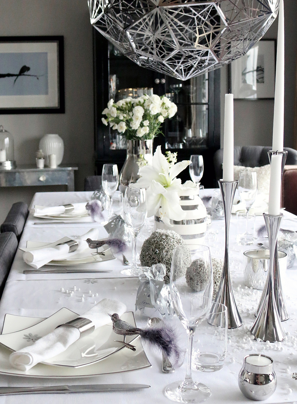 New-Year-tablesetting-4