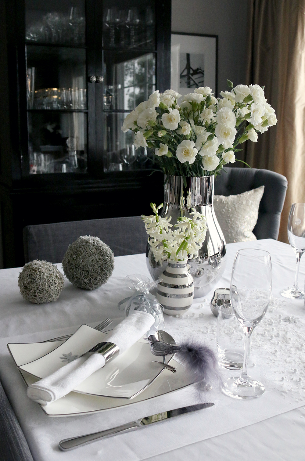 New-Year-tablesetting-6