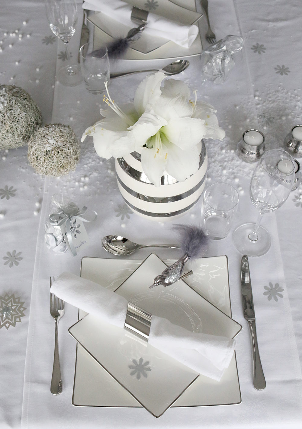 New-Year-tablesetting-7