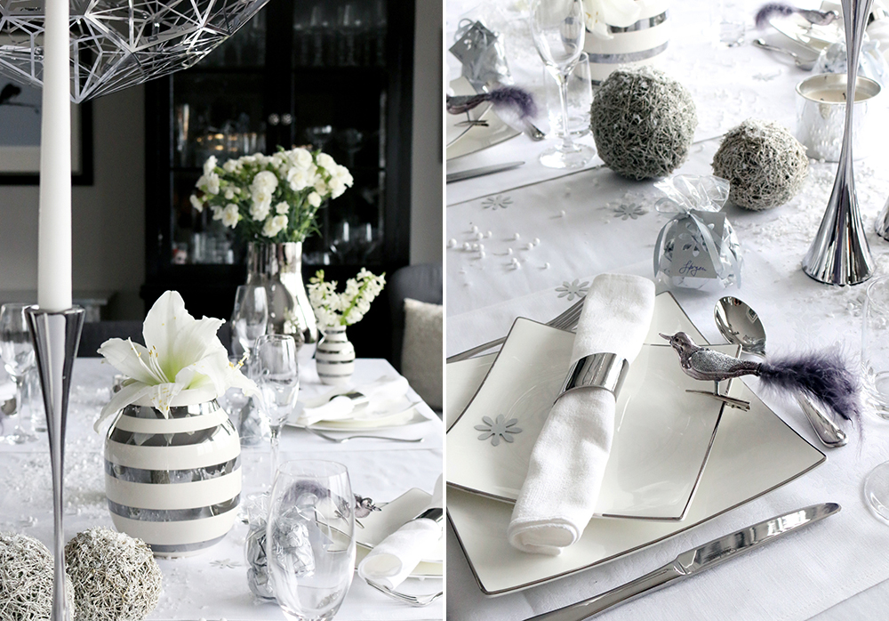 New-Year-tablesetting-collage-2