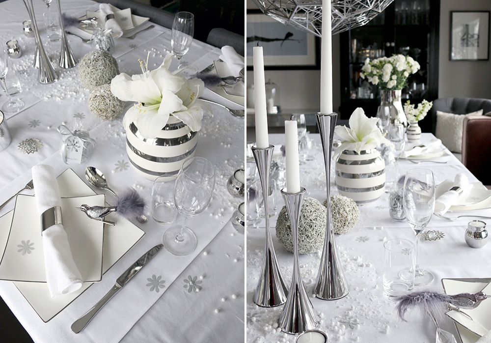 New-Year-tablesetting-collage