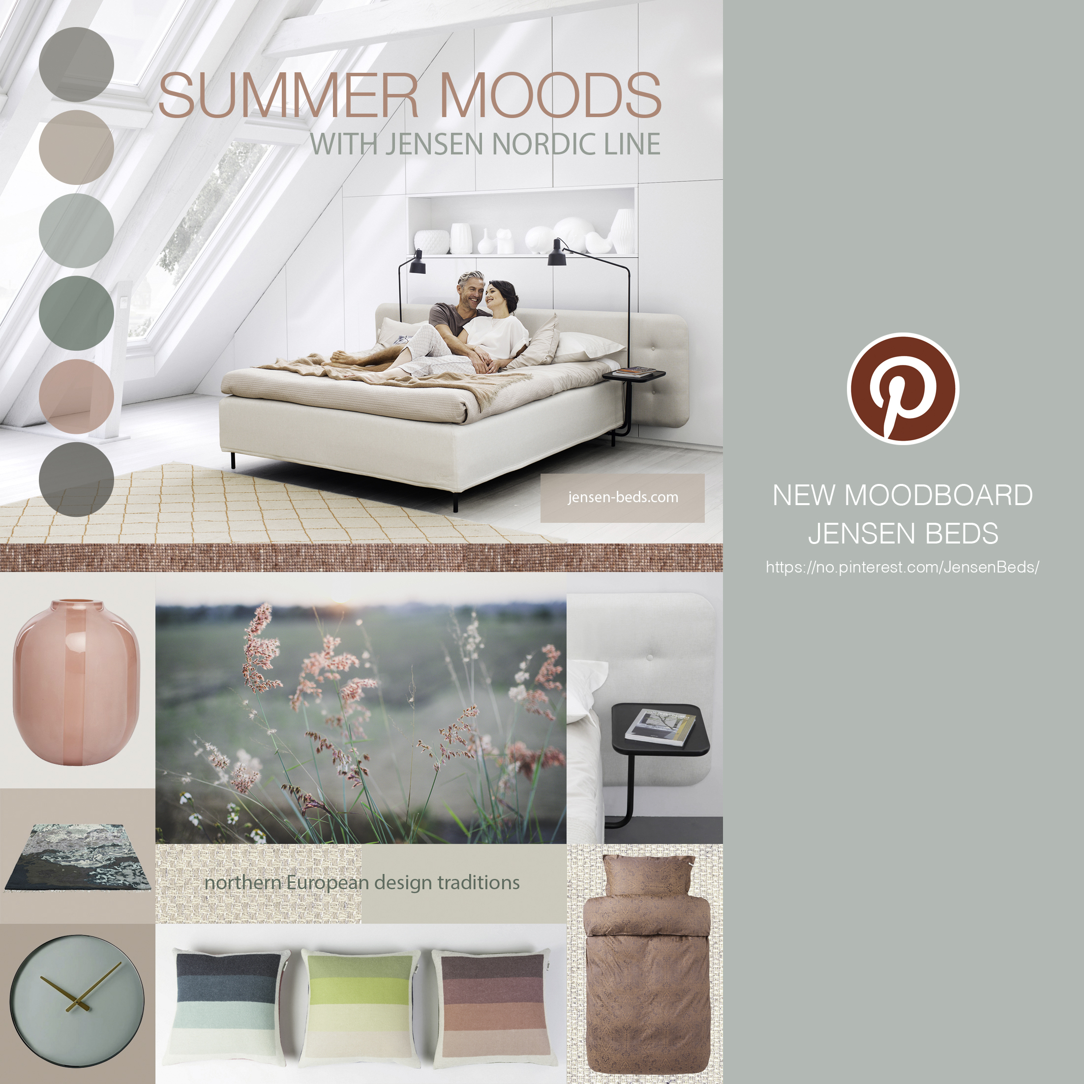 moodboard-23-instagram