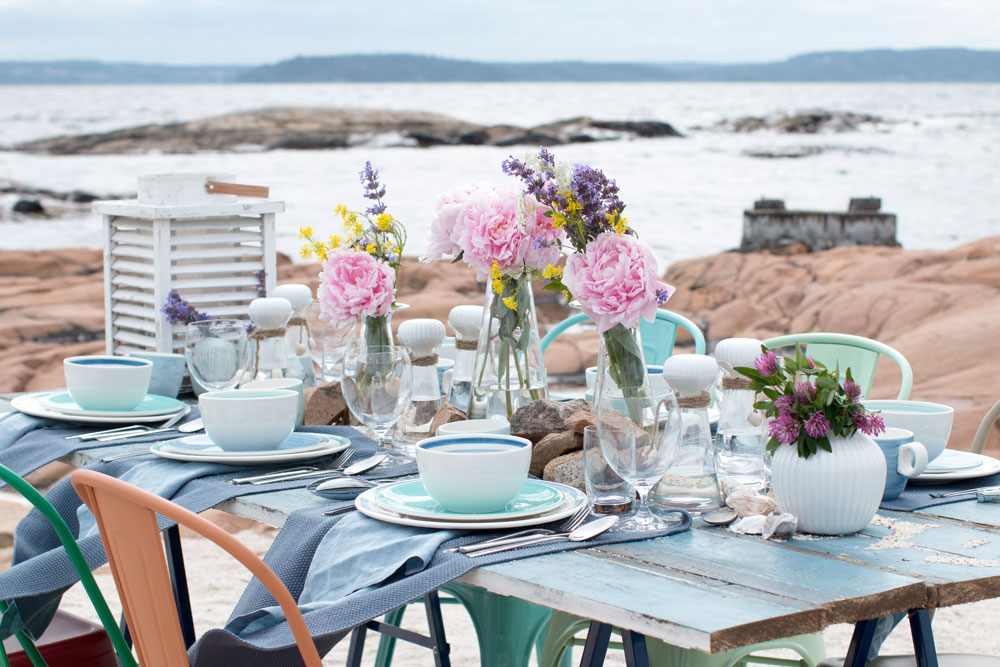 summer-tablesetting-16