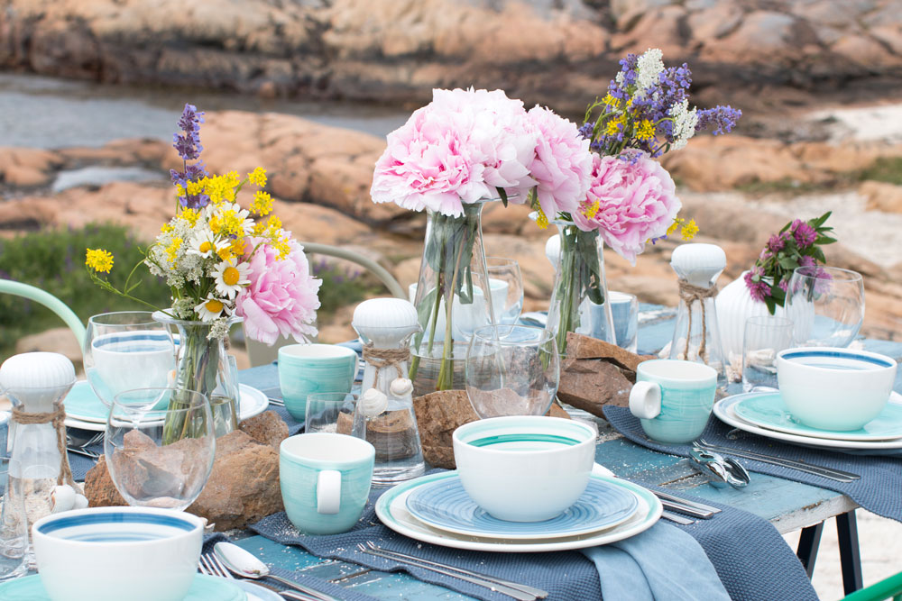 summer-tablesetting-23