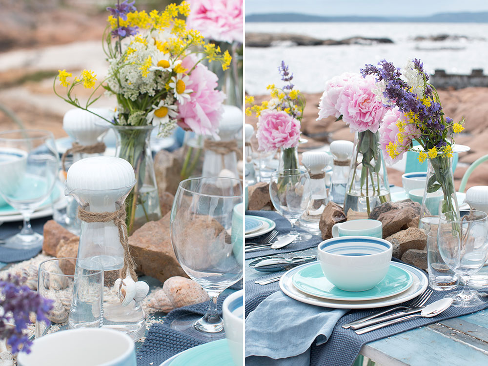 summer-tablesetting-moodboard-1