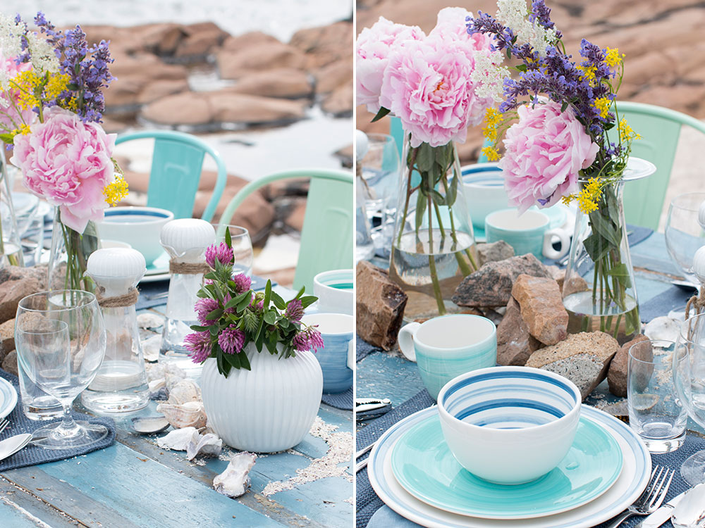 summer-tablesetting-moodboard-2