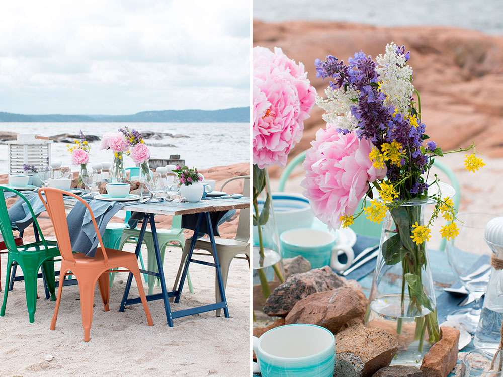 summer-tablesetting-moodboard-3